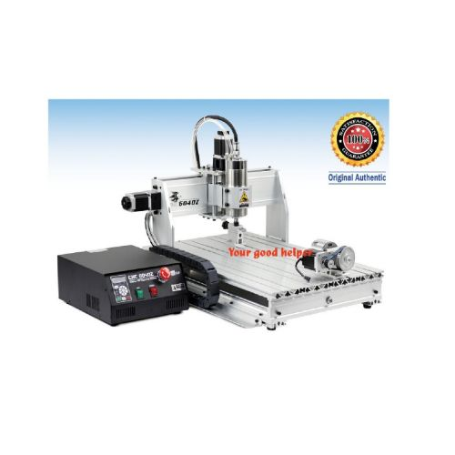 How to order, cnc router, mini cnc Thailand, uswcnc com